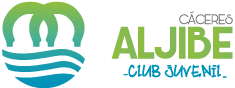 Club Aljibe